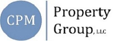 Avatar for CPM Property Group, LLC Prior Lake, MN Thumbtack