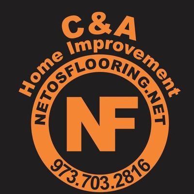 Avatar for C&A Home Improvement Corp.