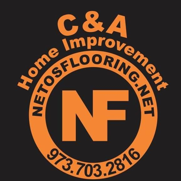 C&A Home Improvement Corp.