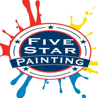 Avatar for Five Star Painting of Woodland Hills