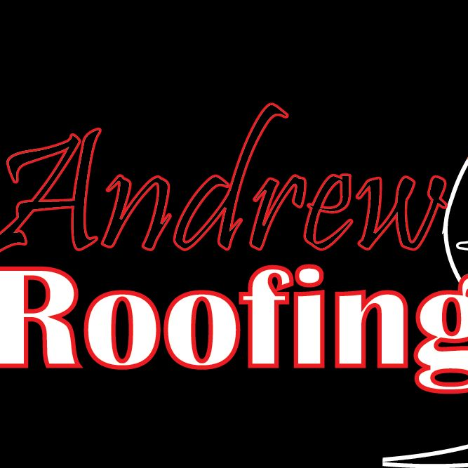 Andrews Roofing LLC