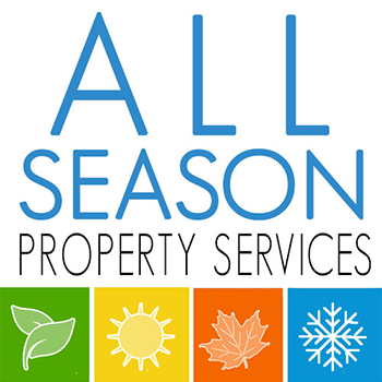 Avatar for All Season Property Services