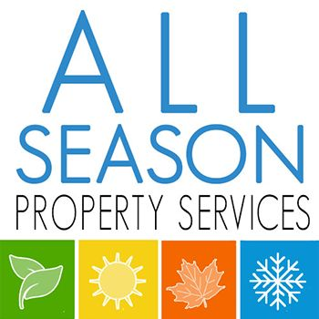 All Season Property Services