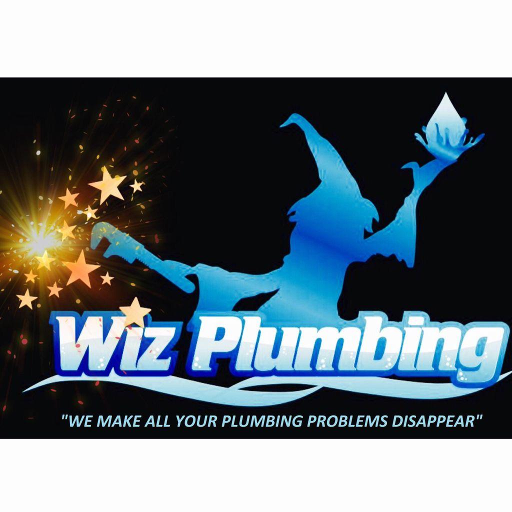 Wiz Plumbing Inc.