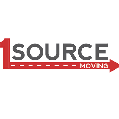 Avatar for 1Source Moving