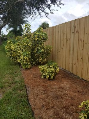 Avatar for Quality Wood Fence Titusville, FL Thumbtack