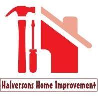 Halverson's Home Improvement