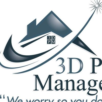 Avatar for 3D Real Estate and Property Management