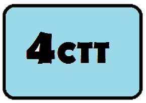 Avatar for 4 Corner Total Tech