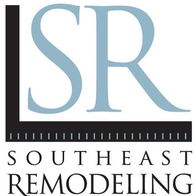 Avatar for Southeast Remodeling, LLC Franklin, TN Thumbtack