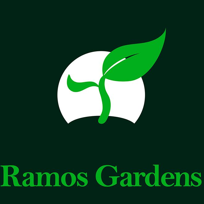 Ramos gardens