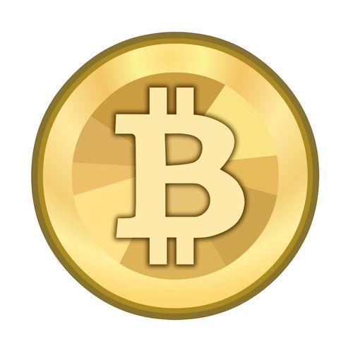 crypto mining setup