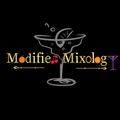 Avatar for Modified Mixology, LLC