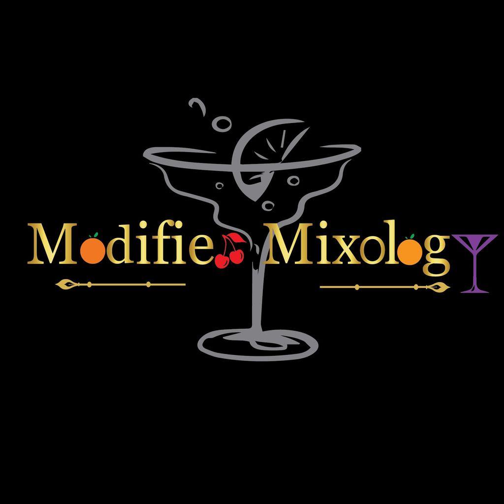 Modified Mixology, LLC