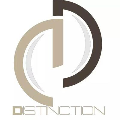Avatar for Distinction LLC Millsboro, DE Thumbtack