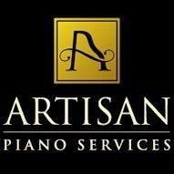Avatar for Artisan Piano Services