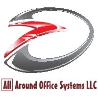 Avatar for All Around Office Systems LLC
