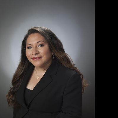 Avatar for Elizabeth Olvera- Divorce Services San Francisco, CA Thumbtack
