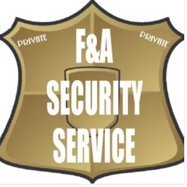 Avatar for F&A Security San Francisco, CA Thumbtack