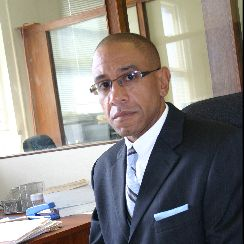 Amaze Legal Services, PLC