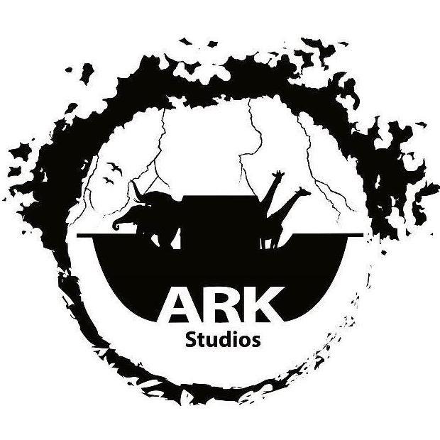 ARK Studios Media Group, LLC