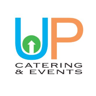 UP Catering and Event Planning