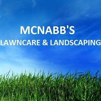 Avatar for Mcnabb Lawncare & Landscape