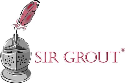 Avatar for Sir Grout Chicago