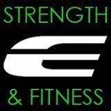 Avatar for Elite Strength & Fitness