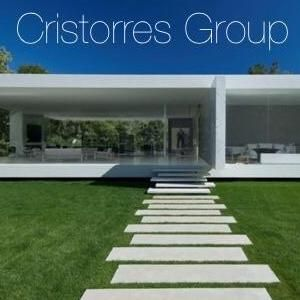 Avatar for Cristorres Group