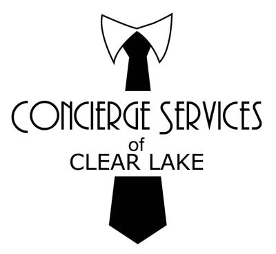 Avatar for Concierge Services of Clear Lake League City, TX Thumbtack