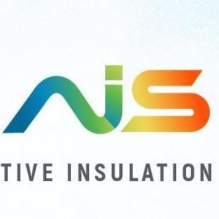 Avatar for Alternative Insulation Systems Jacksonville, FL Thumbtack