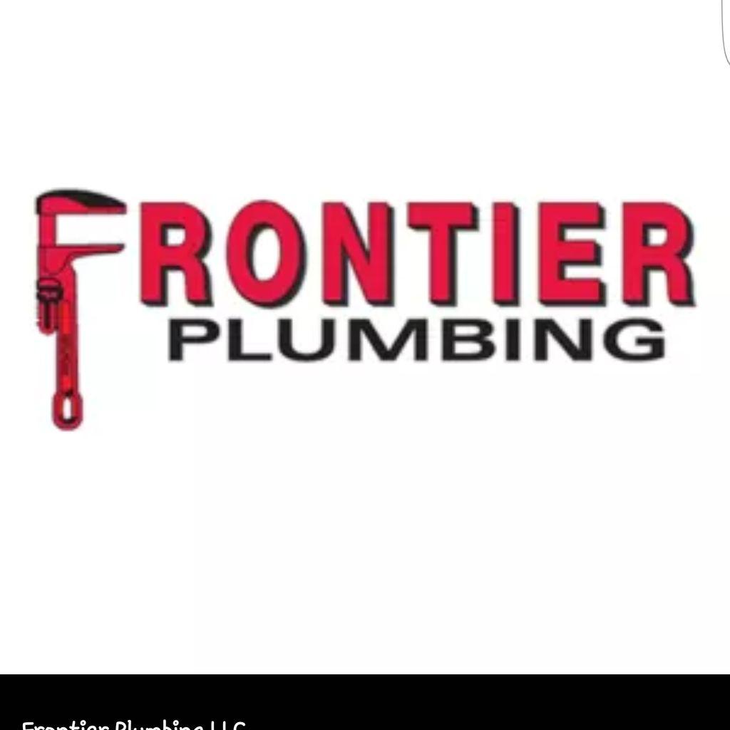 Frontier Plumbing