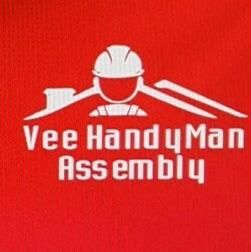 Vee HandyMan Assembly