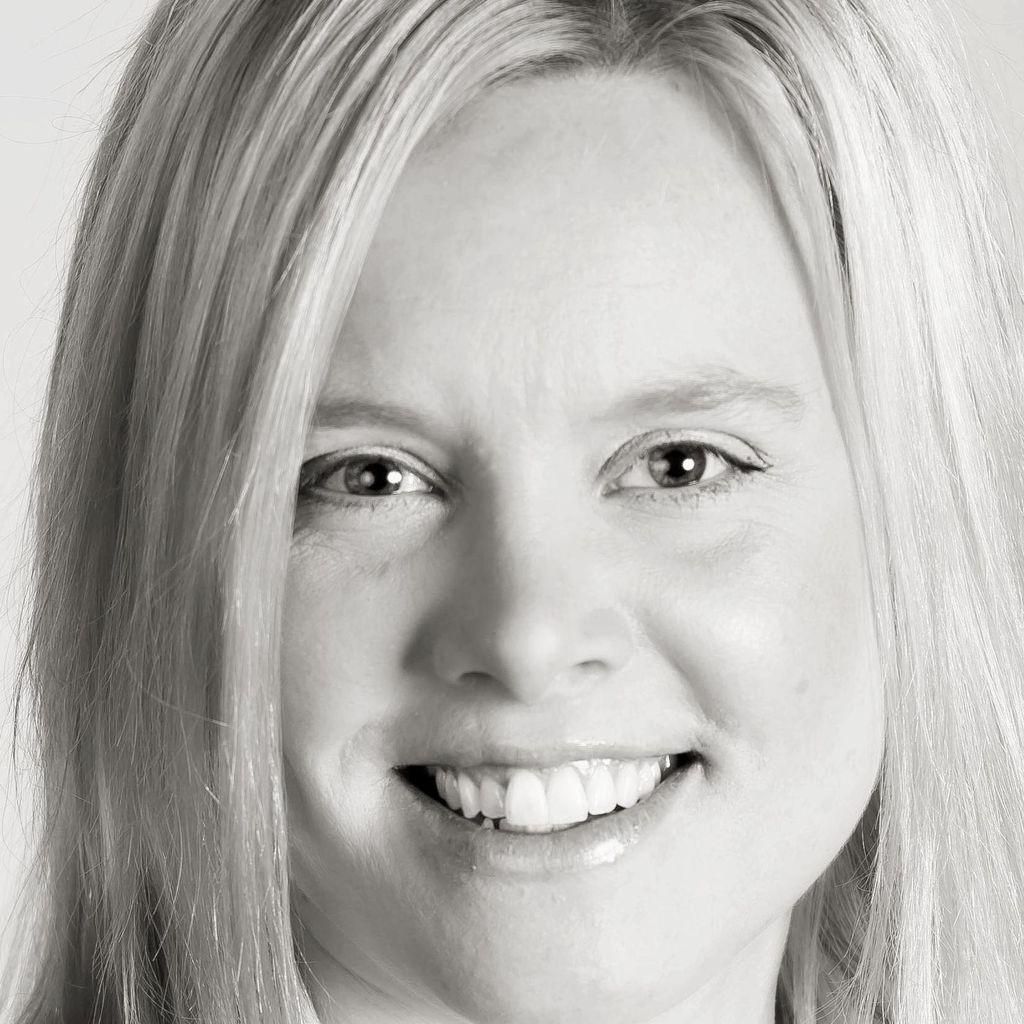 Jennifer Bergquist
