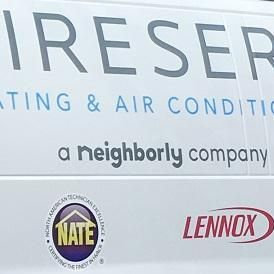 Aire Serv Of West Chester