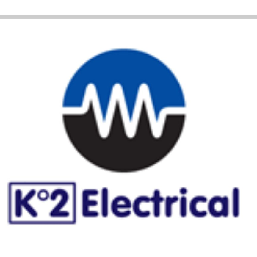 K2 Electric/HVAC