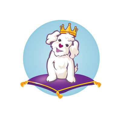 Avatar for Royalty Pet Sitters, LLC Pasco, WA Thumbtack