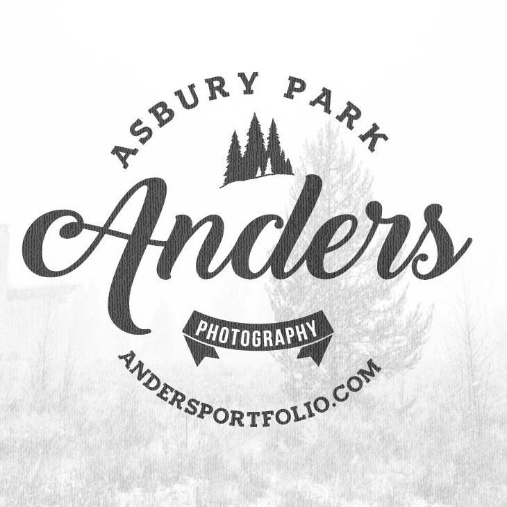Anders Portfolio Photography