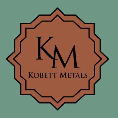 Avatar for Kobett Metals Campbell, CA Thumbtack