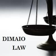 Avatar for Law Office of Paul DiMaio, Esq. Philadelphia, PA Thumbtack