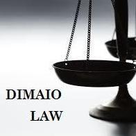 Law Office of Paul DiMaio, Esq.