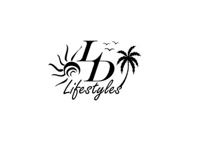 Avatar for LD Lifestyles Lawn Care And Landscaping Punta Gorda, FL Thumbtack
