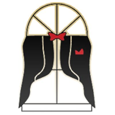 Avatar for Well Dressed Windows