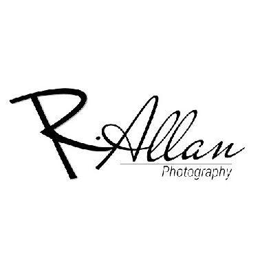 R. Allan Photography