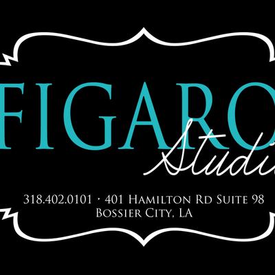 Avatar for Figaro Photography & Photo Booth Bossier City, LA Thumbtack