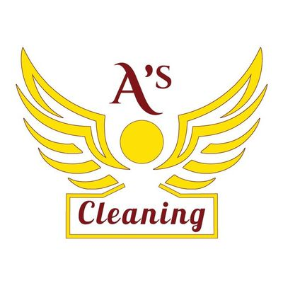 Avatar for A's cleaning service Downey, CA Thumbtack