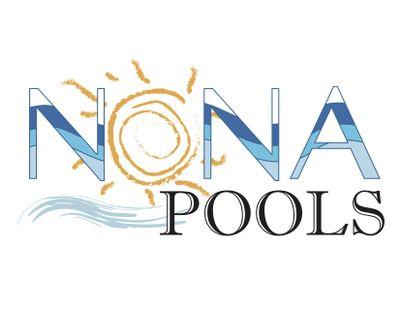Avatar for Nona Pools Orlando, FL Thumbtack