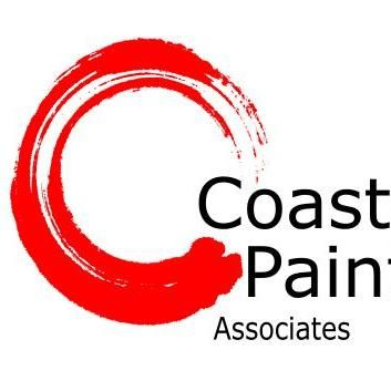 Coastal Painting Associates