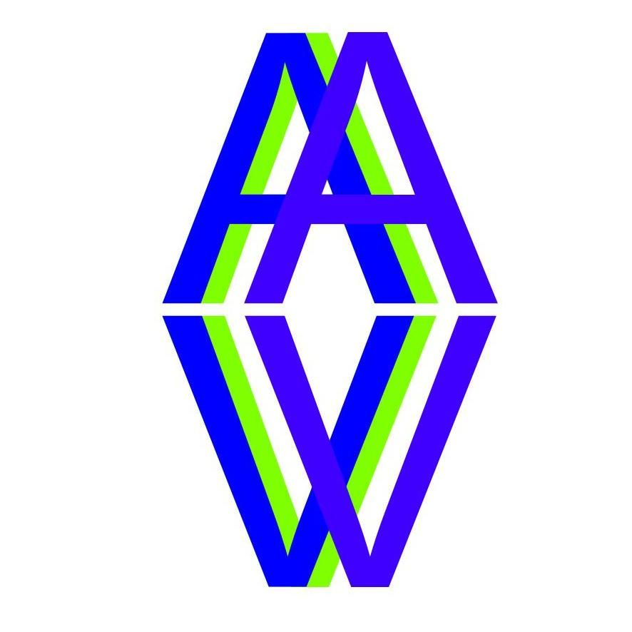 AudioVisual Technology & Consultant, inc